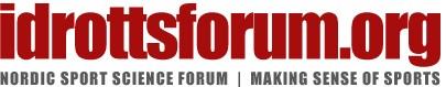 idrotts-forum-org